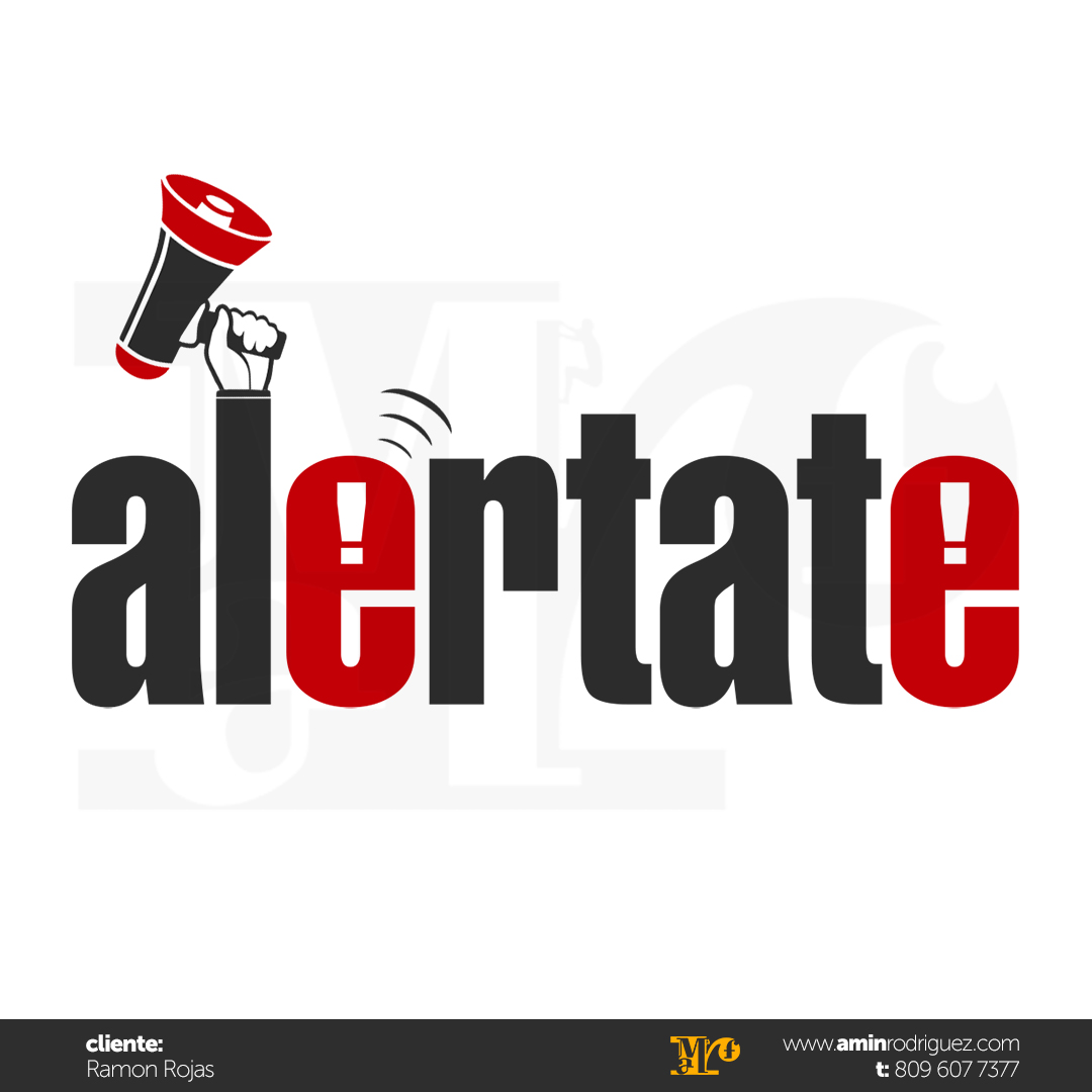 instagram_feed_design_alertate_logo