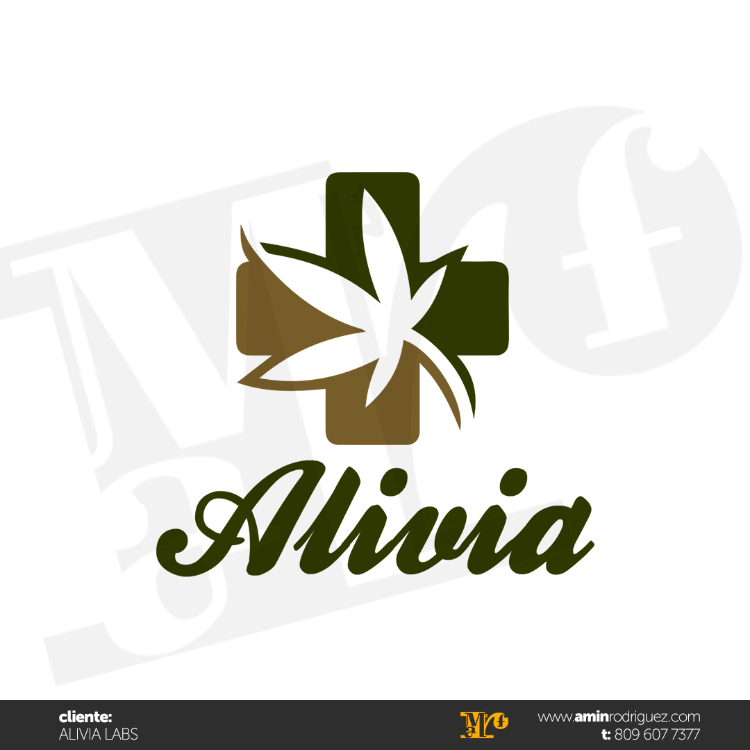 instagram_feed_design_alivia2_logo