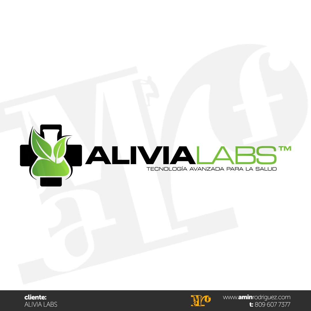 instagram_feed_design_alivia_logo