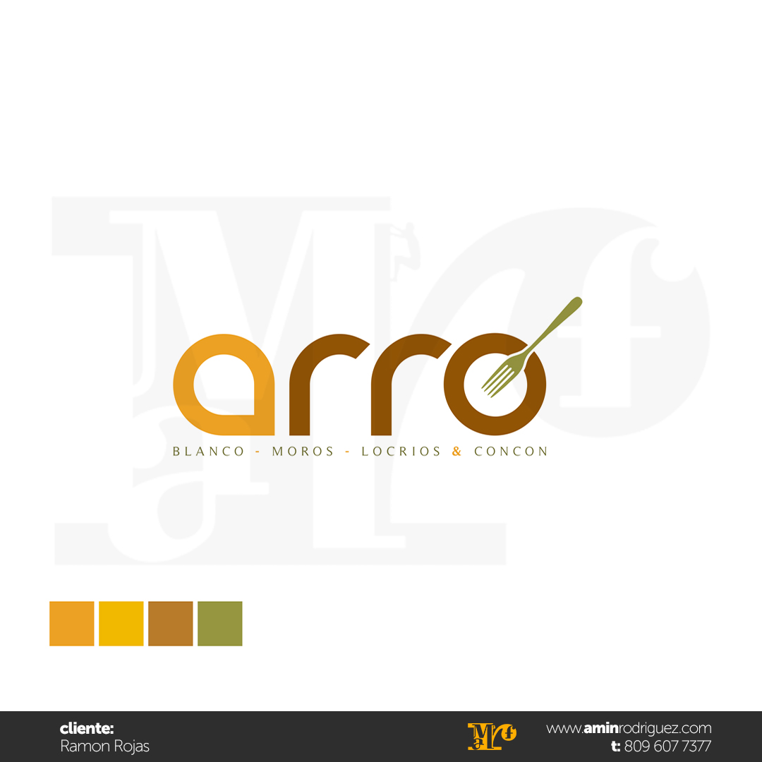 instagram_feed_design_arro_logo