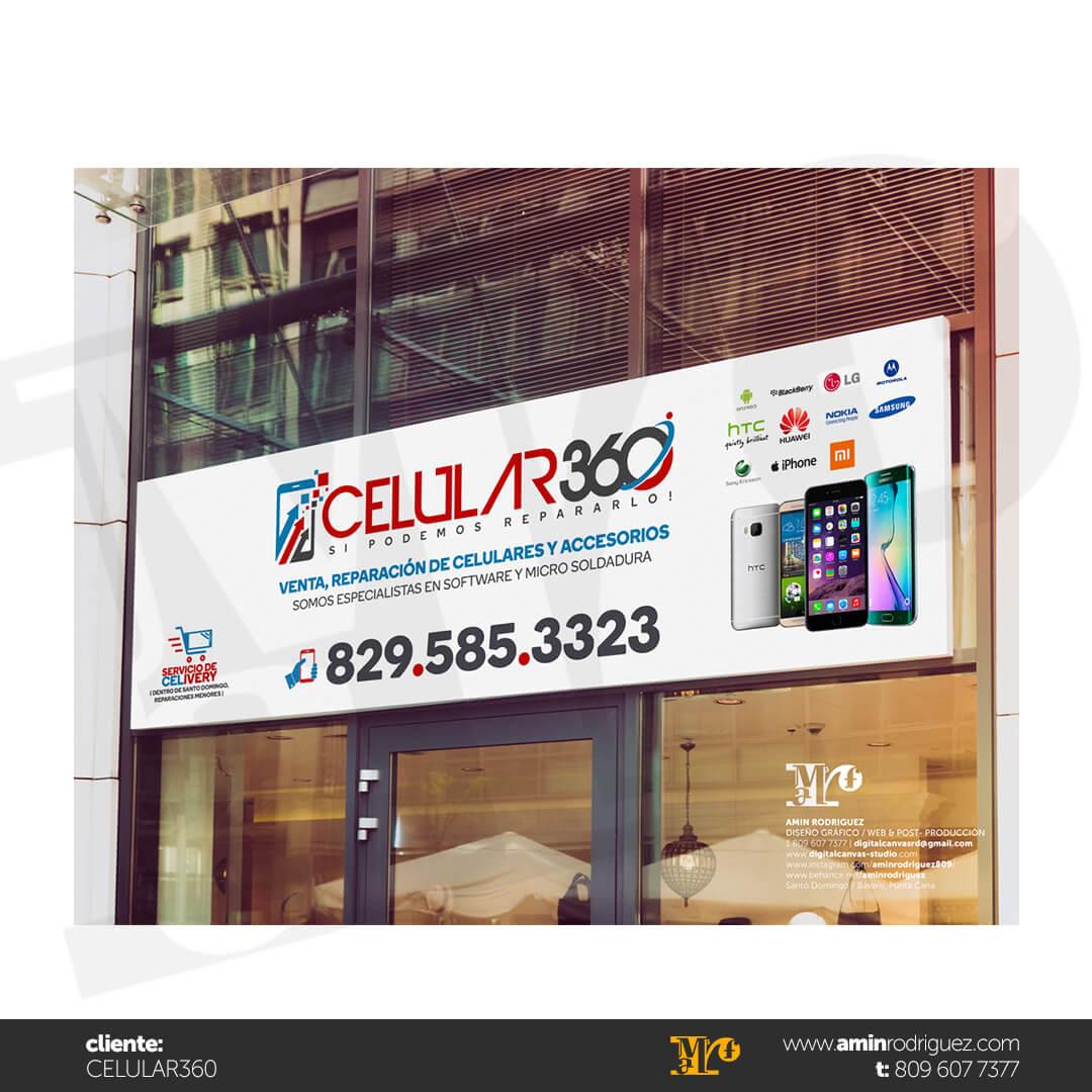 instagram_feed_design_celular360_2