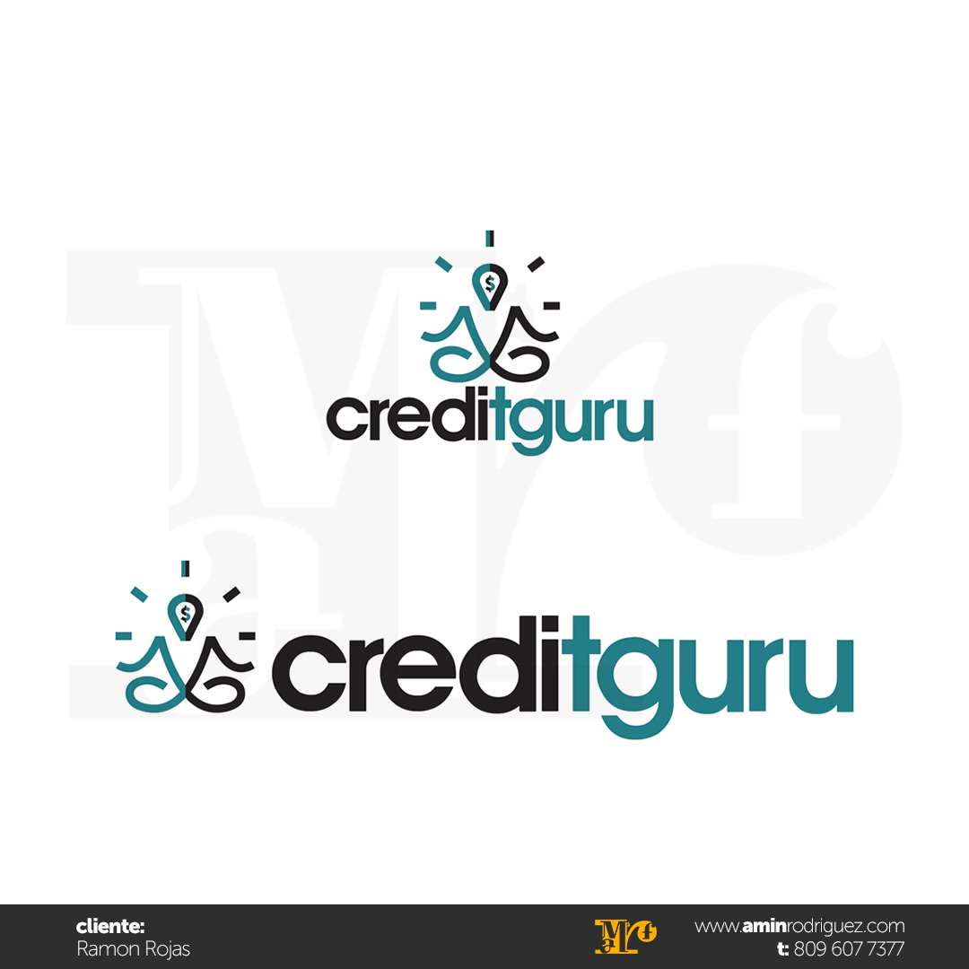 instagram_feed_design_creditguru