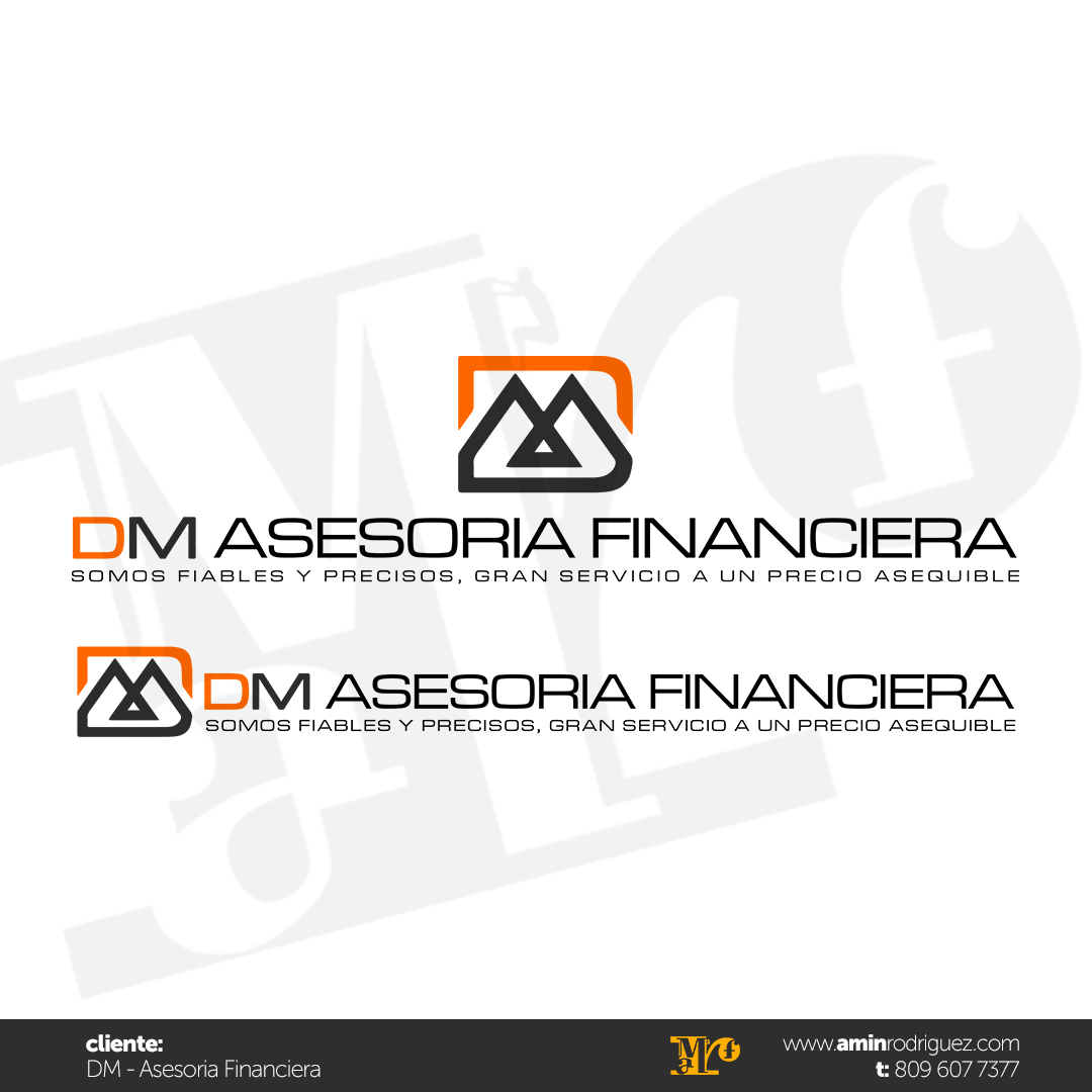 instagram_feed_design_dm-asesoria_finaciera