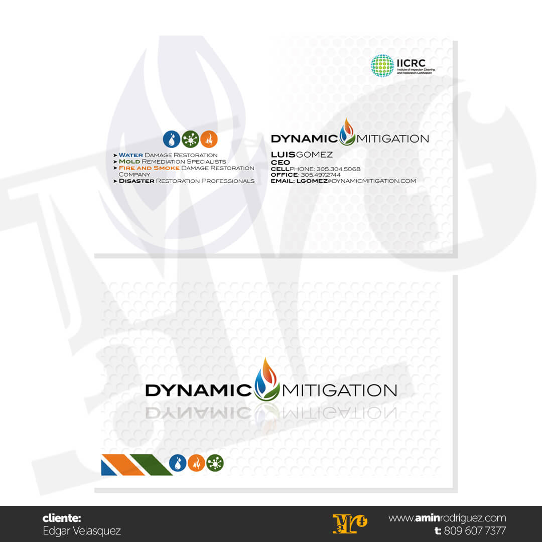 instagram_feed_design_dynamic_mitigation01