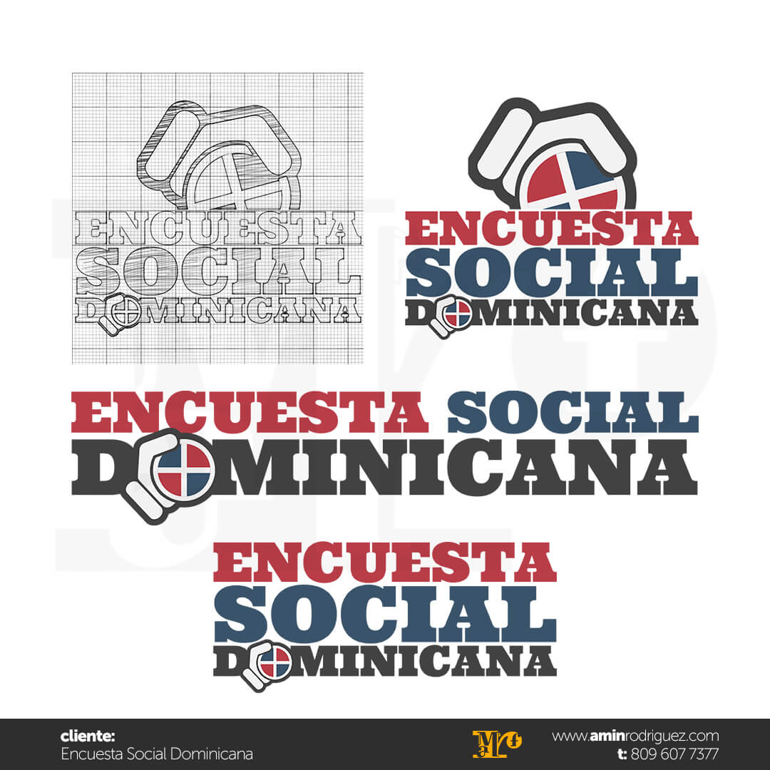 instagram_feed_design_encuesta_social_dominicana