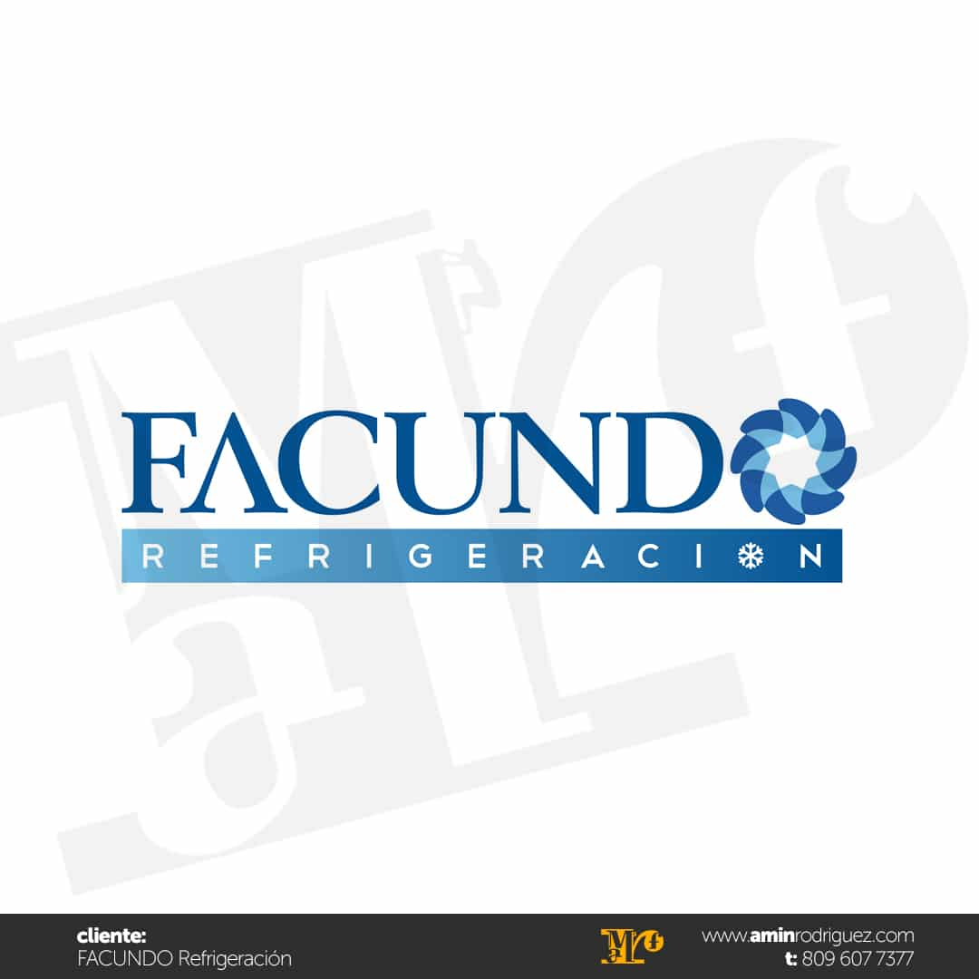 instagram_feed_design_facundo_logo