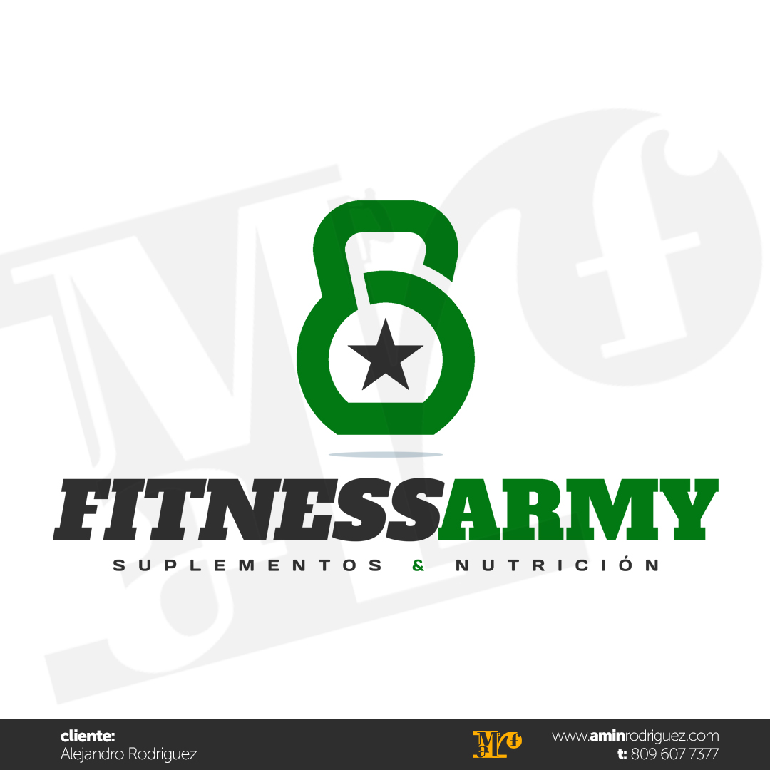 instagram_feed_design_fitness_army03