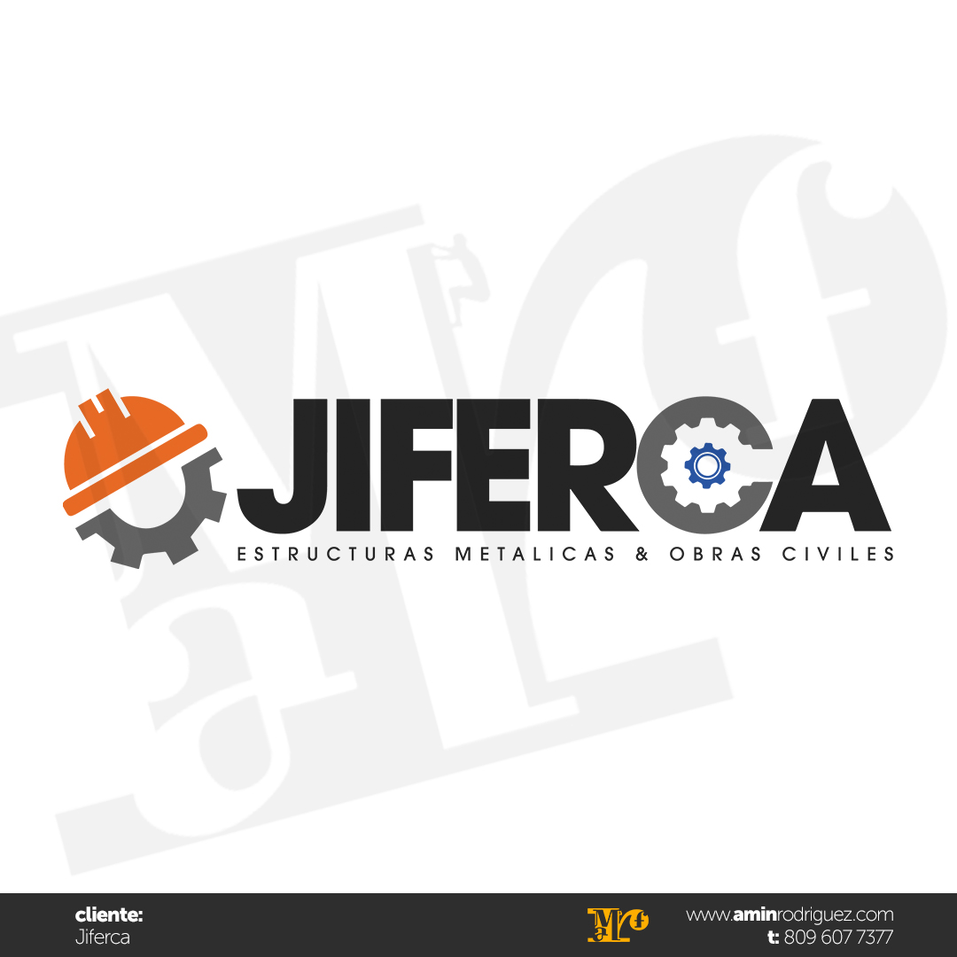 instagram_feed_design_jiferca_logo