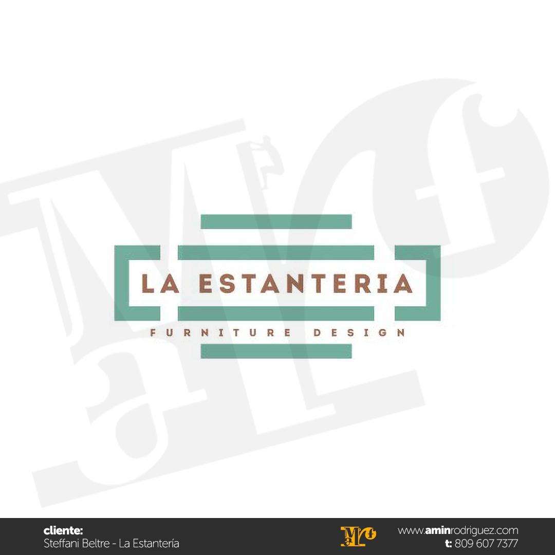 instagram_feed_design_laestanteria_logo