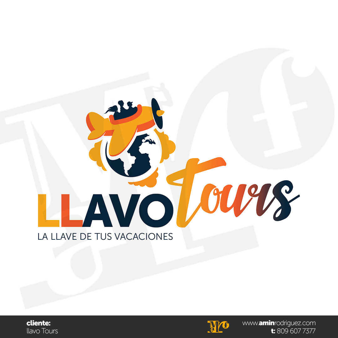 instagram_feed_design_llavotours_logo