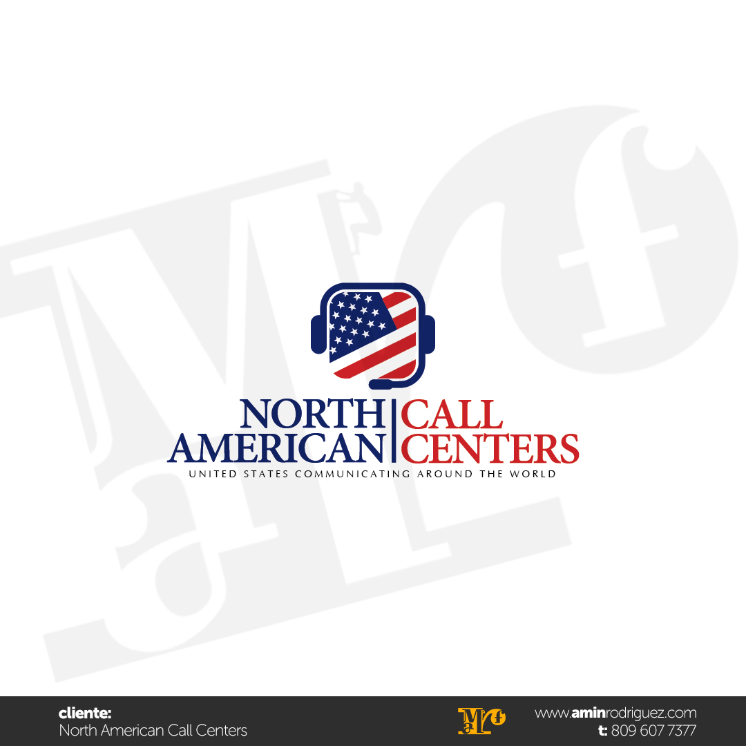 instagram_feed_design_northamericancallcenternew