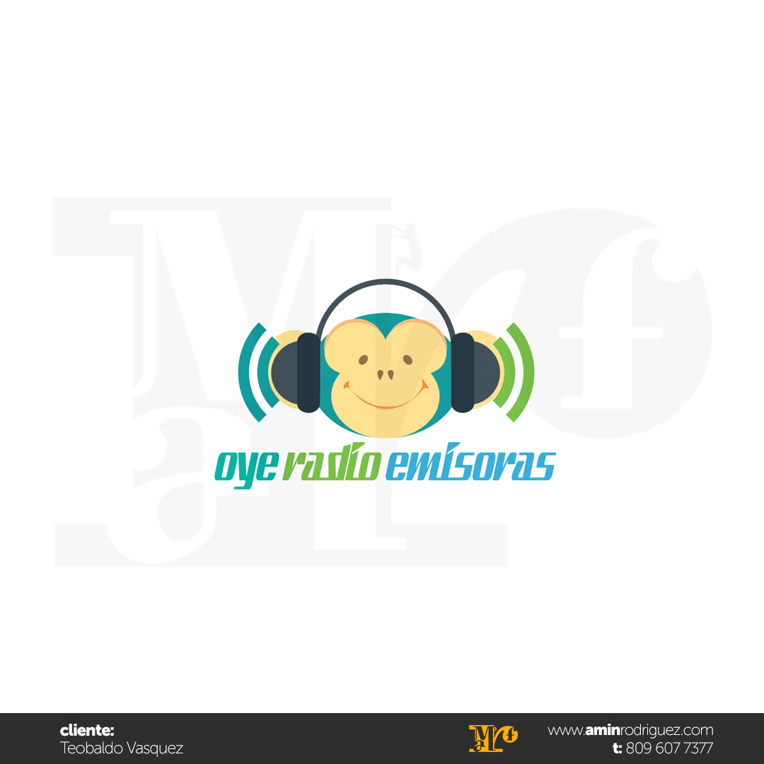 instagram_feed_design_oye_radio_emisora