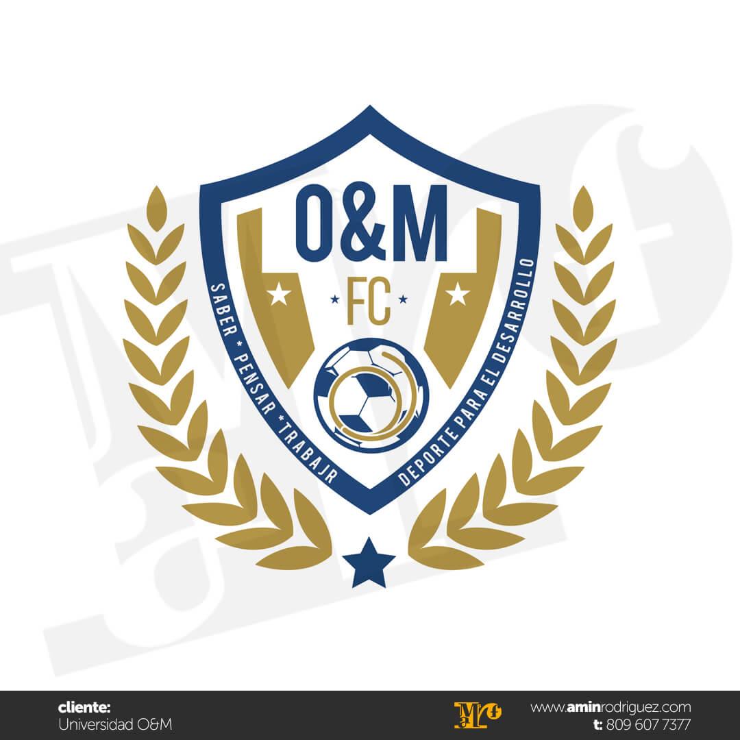 instagram_feed_design_oym_soccerteamnew