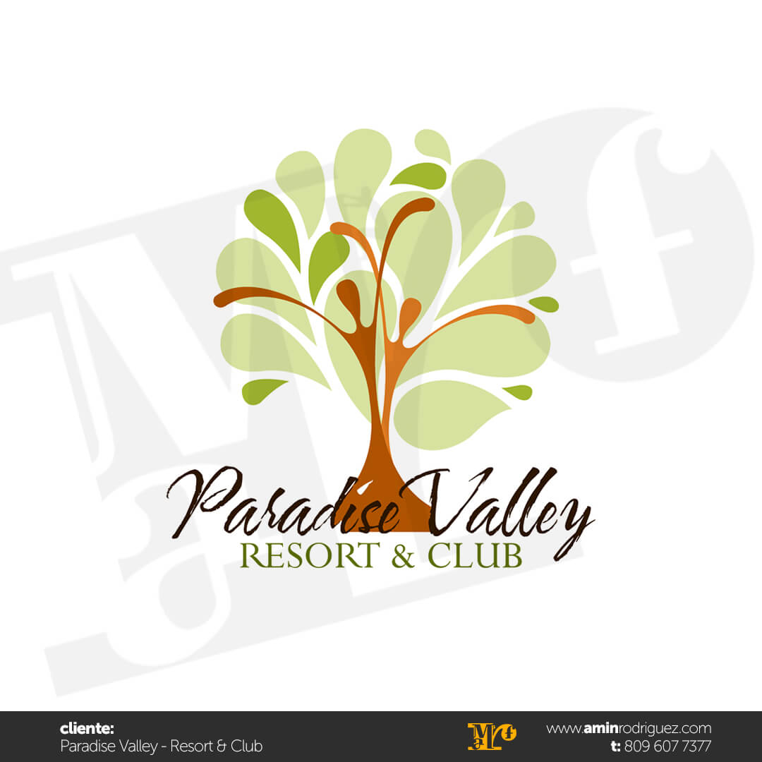 instagram_feed_design_paradise_valley