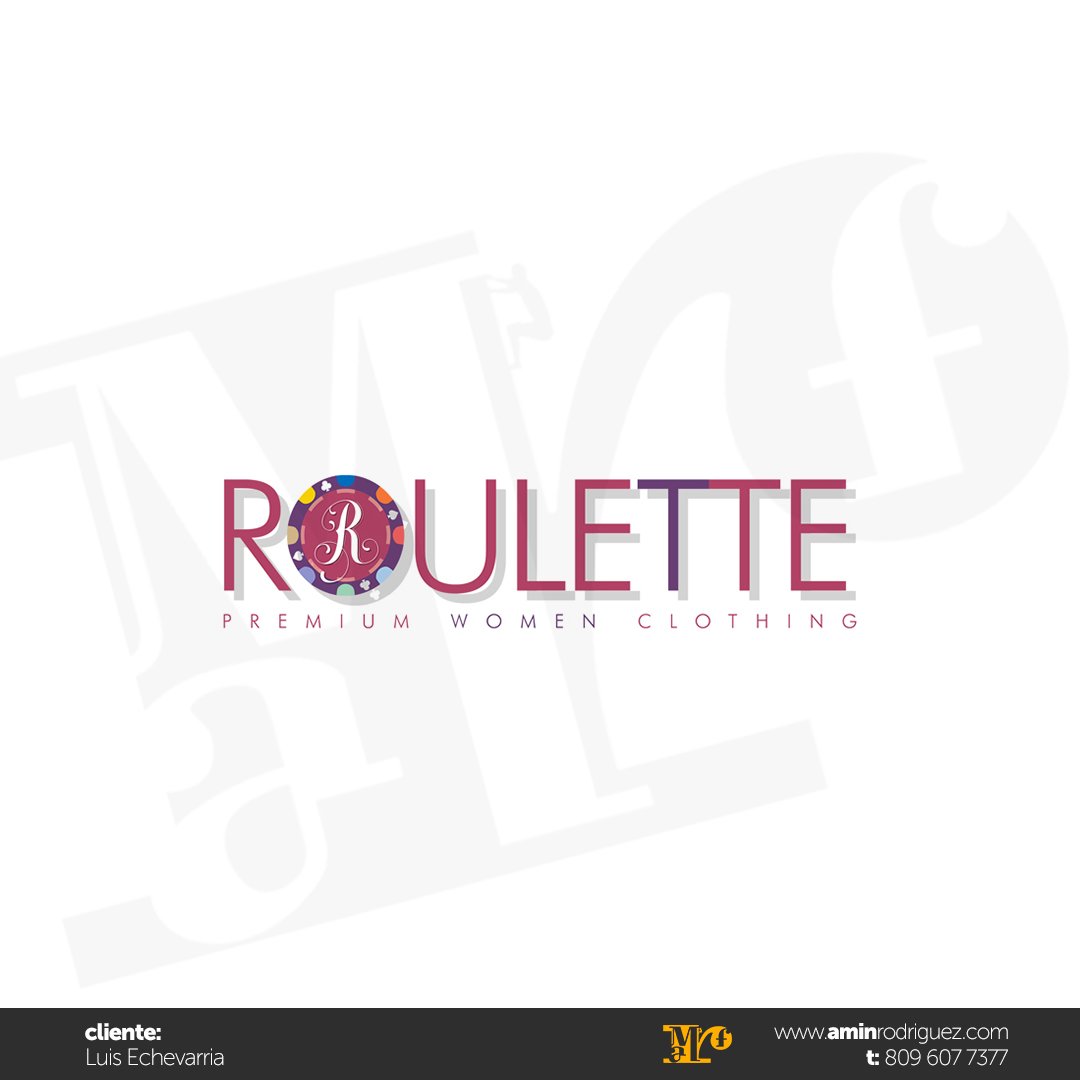 instagram_feed_design_roulette_logo