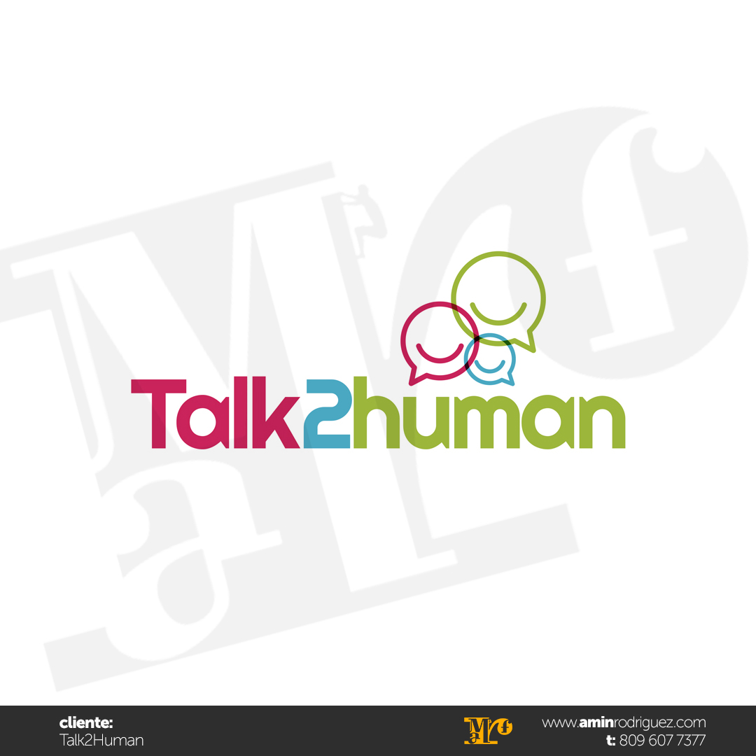 instagram_feed_design_talk2human