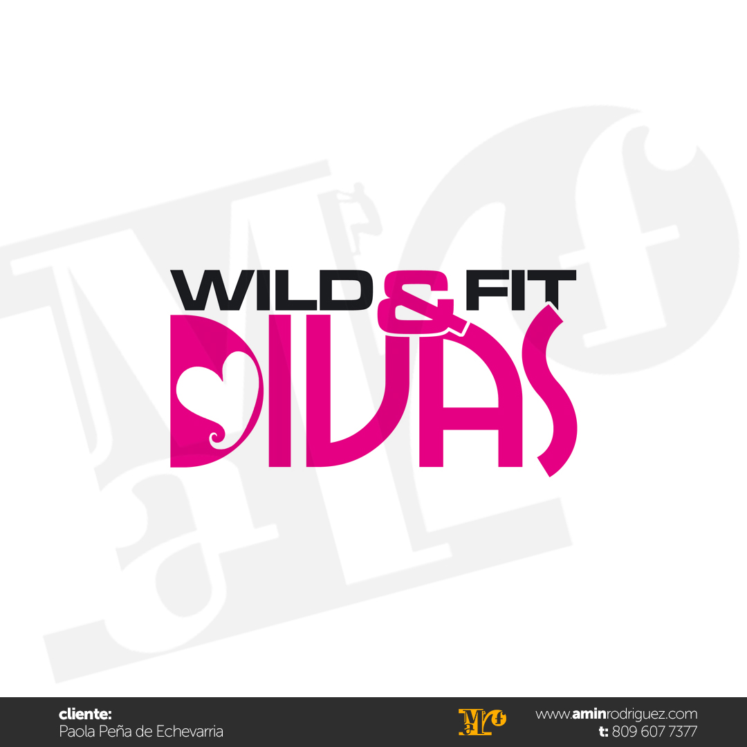 instagram_feed_design_wild_and_fit_divas