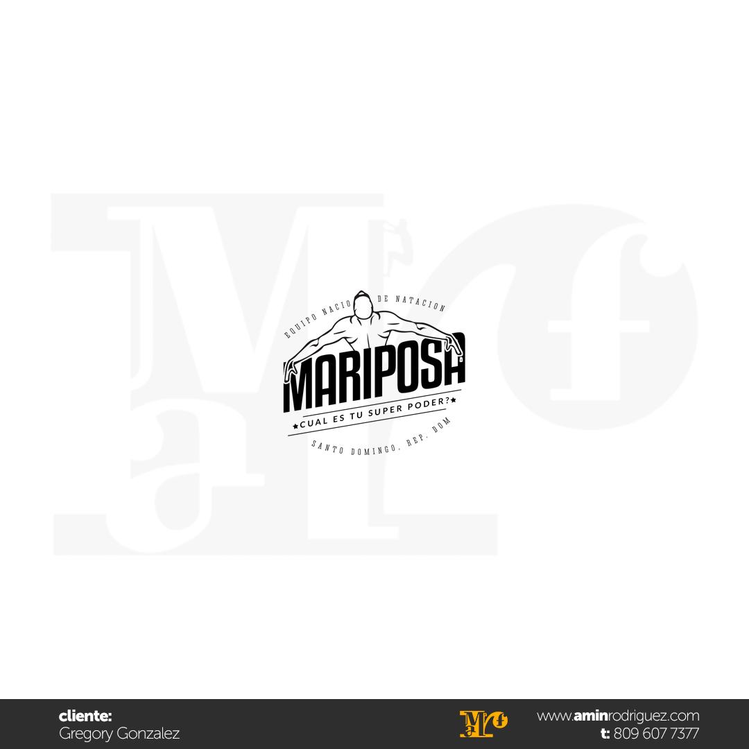 instagram_feed_design_yo_nado_mariposa