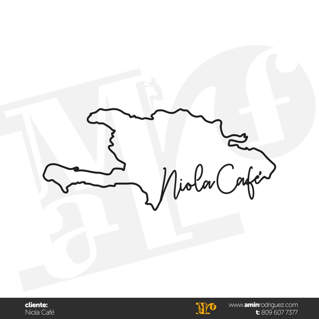 niola_logo_design